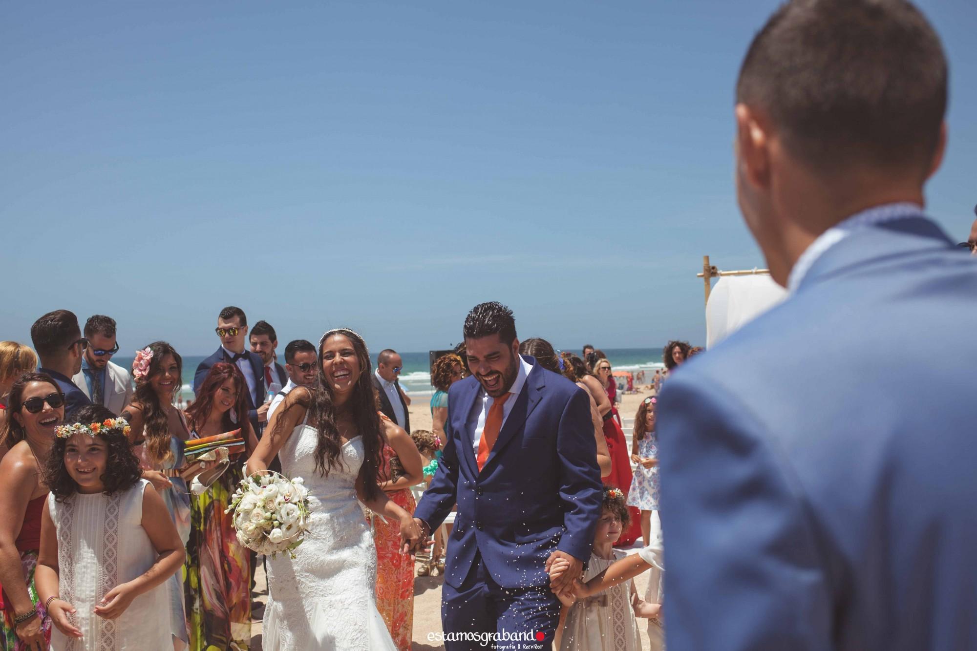 ROCIO-Y-JOSE-187-de-349 Rocío & José - video boda cadiz