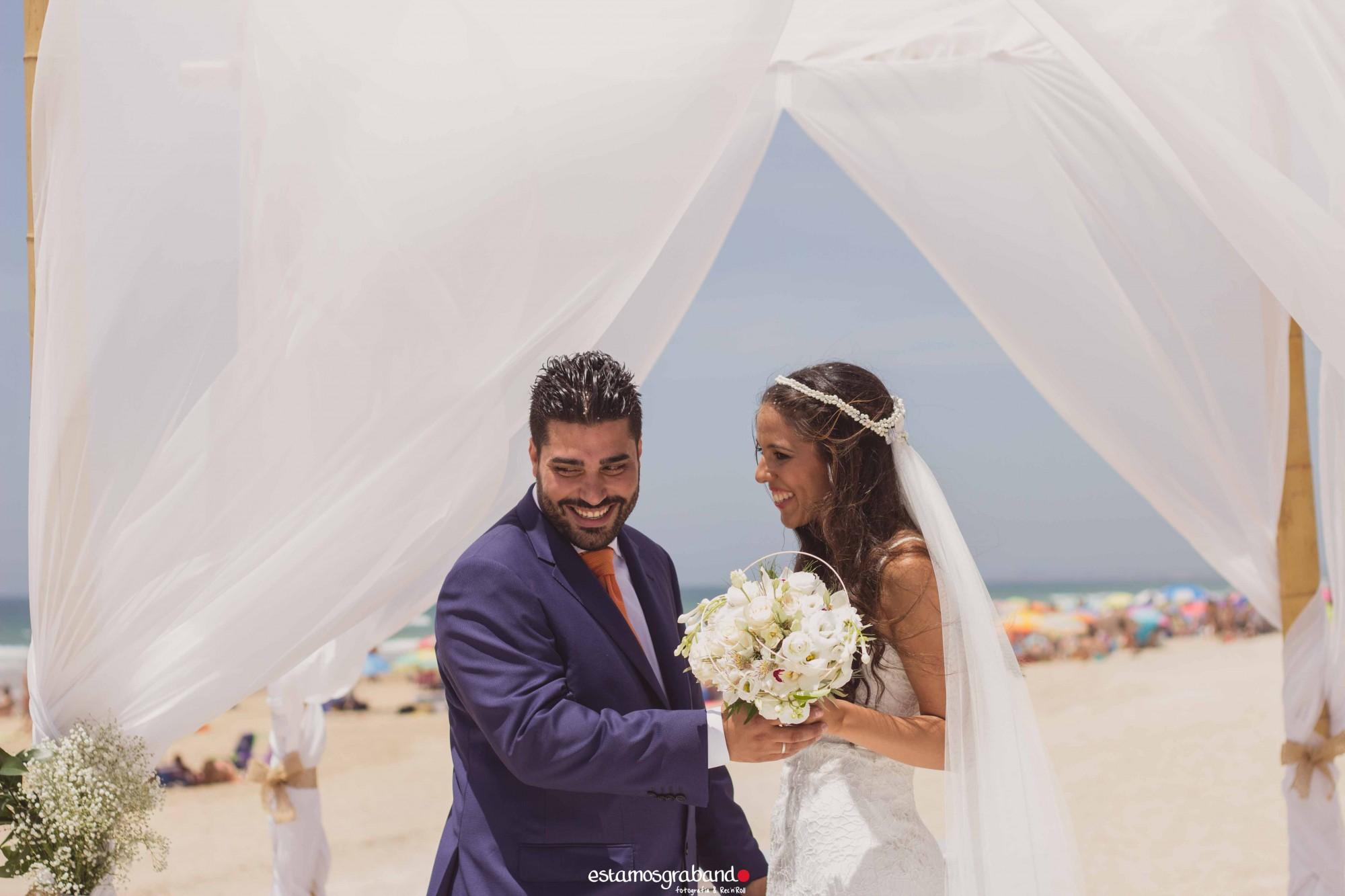 ROCIO-Y-JOSE-193-de-349 Rocío & José - video boda cadiz