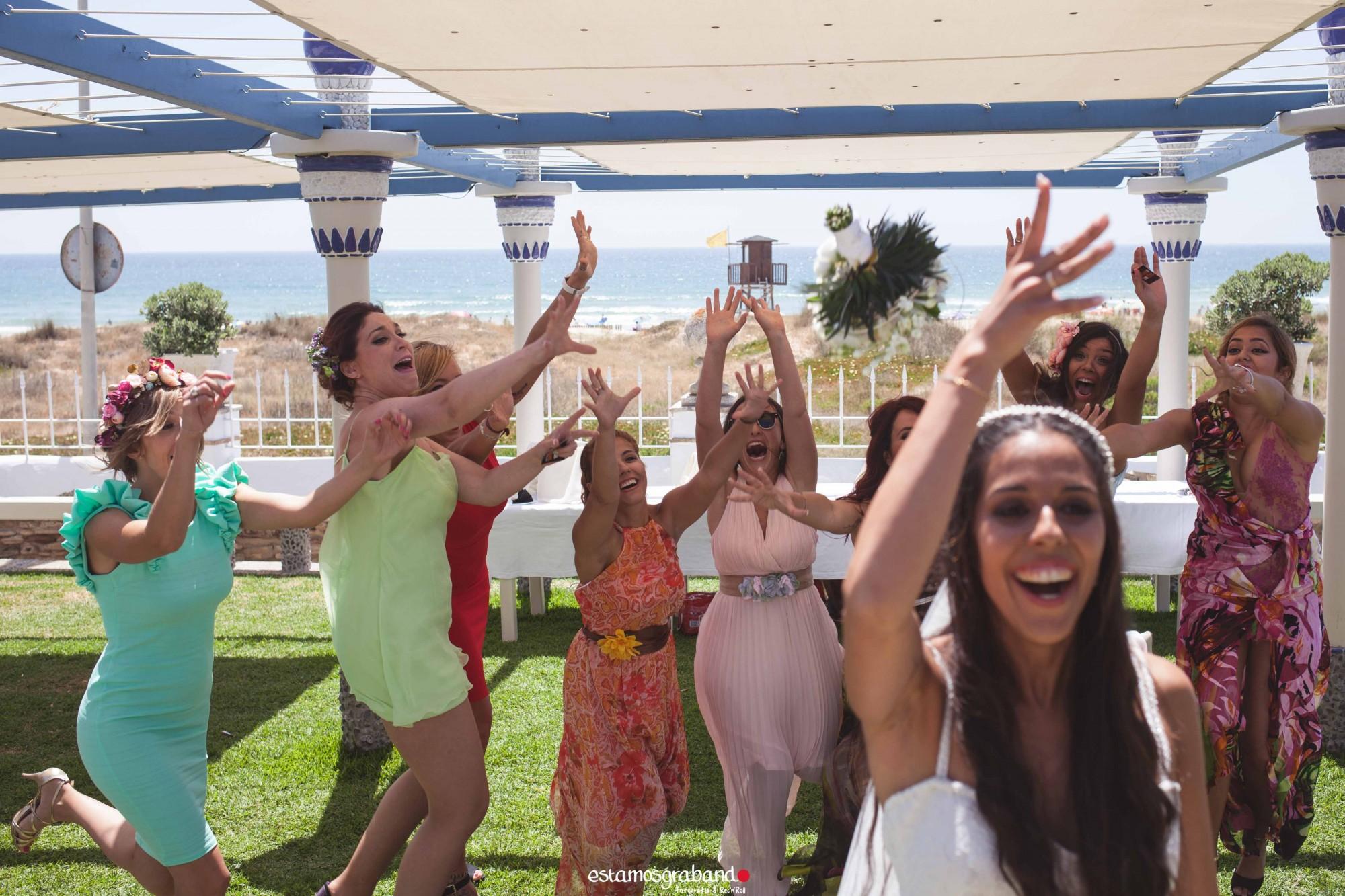 ROCIO-Y-JOSE-270-de-349 Rocío & José - video boda cadiz