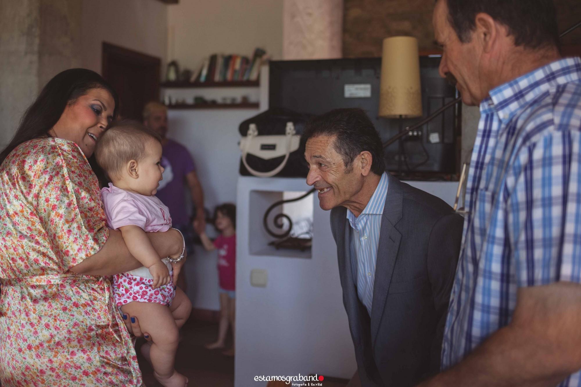 ROCIO-Y-JOSE-37-de-349 Rocío & José - video boda cadiz