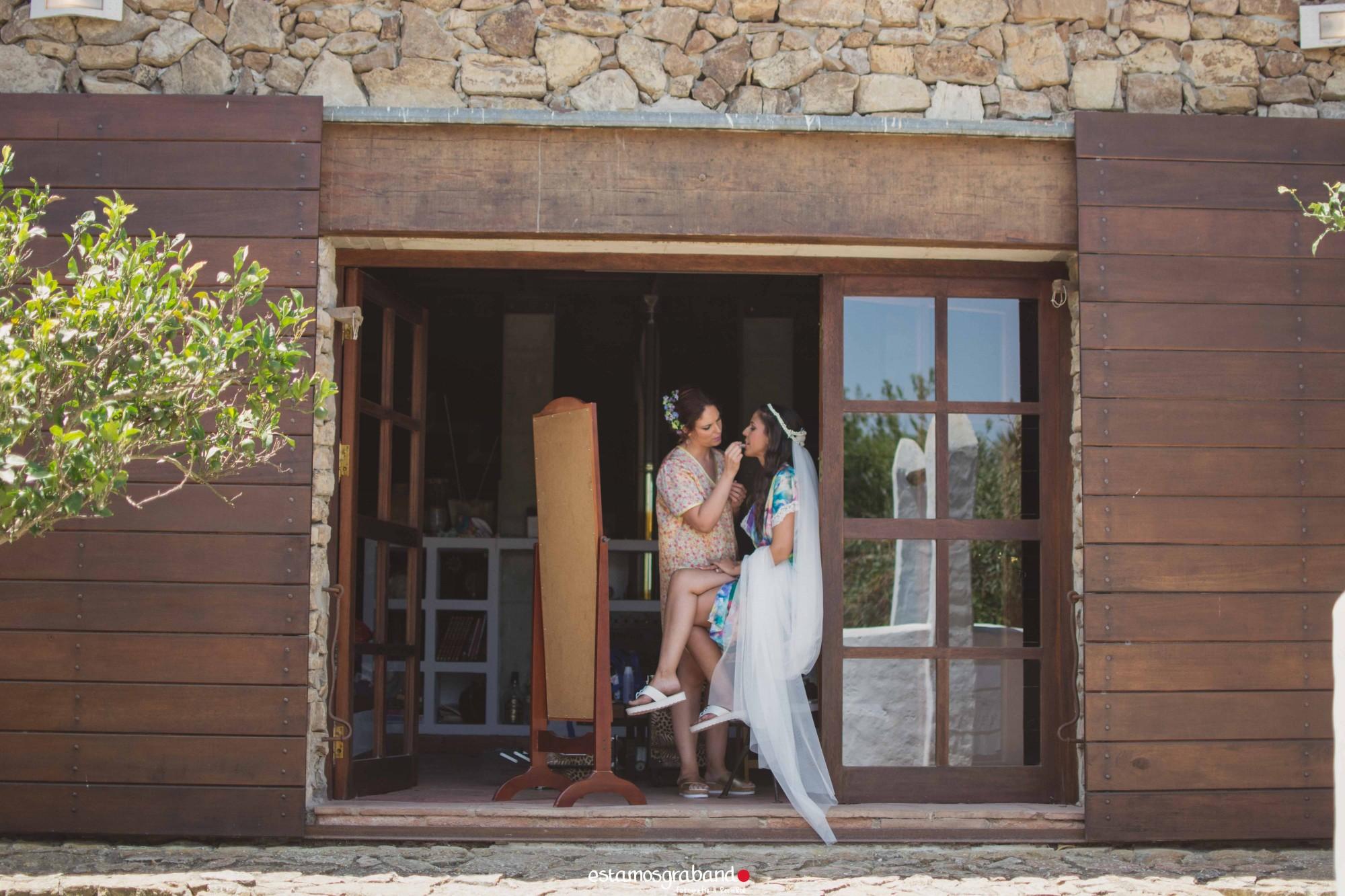 ROCIO-Y-JOSE-80-de-349 Rocío & José - video boda cadiz