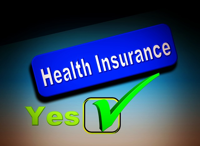 Parents Health Insurance After Marriage-For How Long Can You Stay on Your Parents' Health Plan (2)