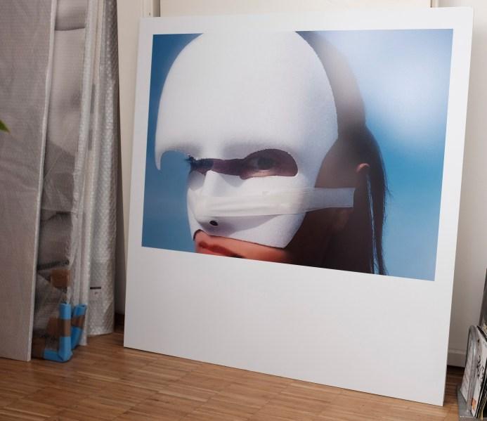 MAK EXHIBITION 2015/MUSEUM OF APPLIED ARTS VIENNA