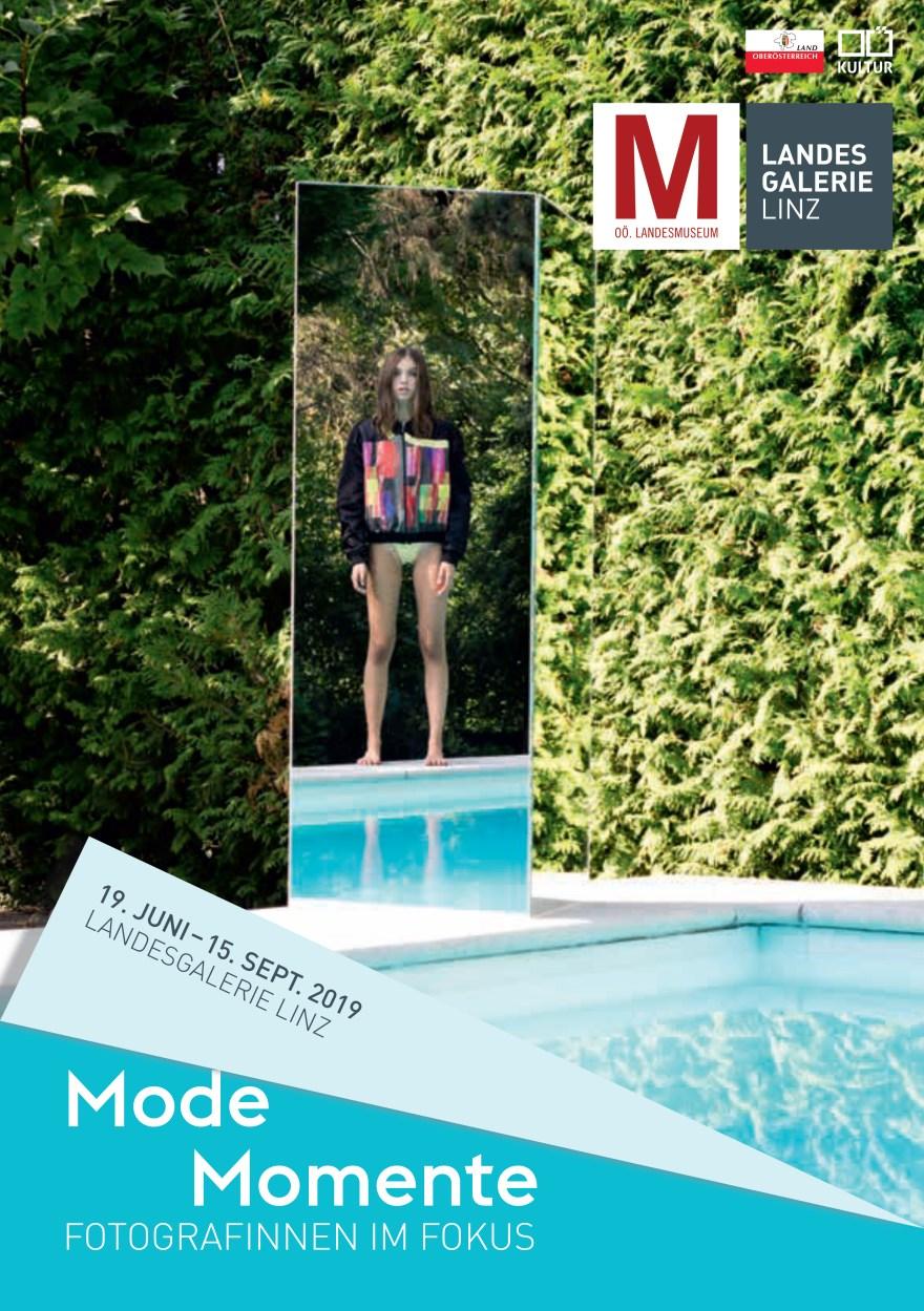 Mode Momente Einladungskarte.pdf