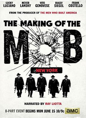 the_making_of_the_mob_new_york