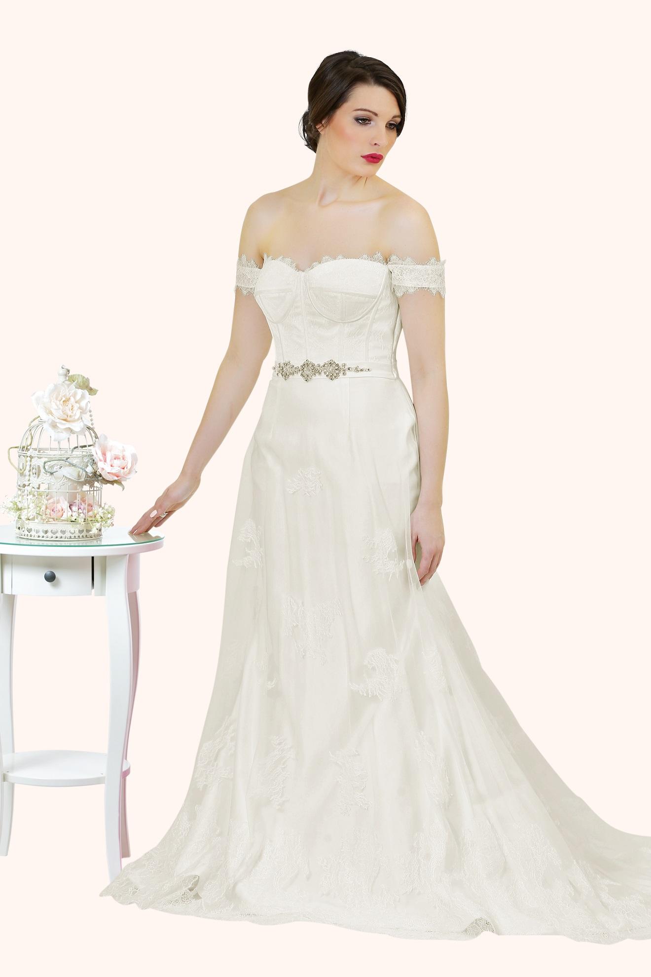 sample wedding dresses sale online uk wedding dress sale online Sample Wedding Dresses Sale Online Uk 98