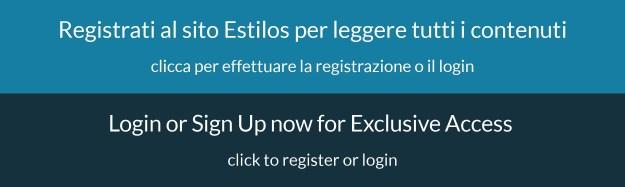 estilos-login-signup