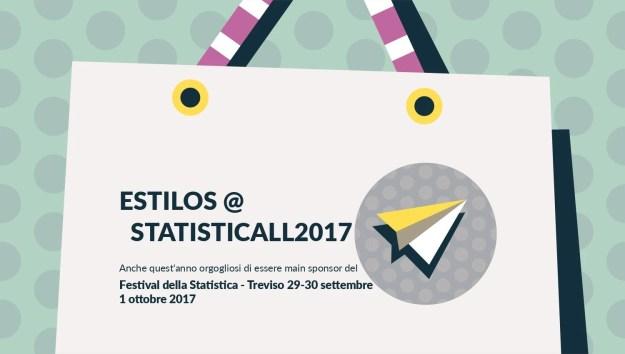 ESTILOS_StatisticAll2017