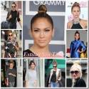 Sock Bun, tendencia peinados mujer Primavera-Verano 2013