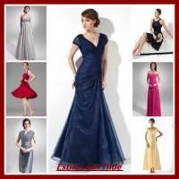 Tendencias vestidos de fiesta 2014