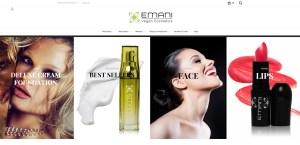 Emani.com