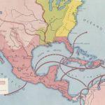La colonización de América 1
