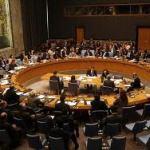 Fundacion de la ONU, estructura y organismos