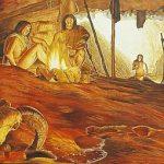 División de la Prehistoria -4
