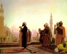 La Iglesia en la Edad Media – 2