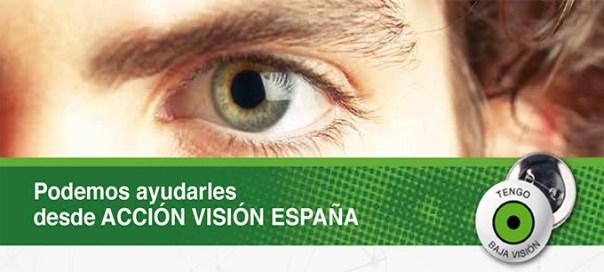 1362-folleto-accion-vision-v6