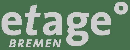 frei_etage-Bremen-grau