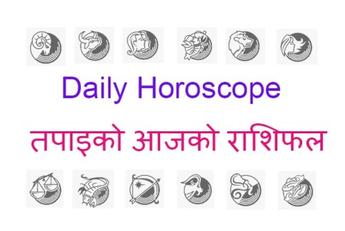 ... 2015 astrlogical prediction in malayalam | Free Greeting Cards Online