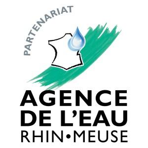 agenge_de_lo_partenariat