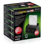 big_SATA_QuickPort_Pro_LAN_Gbit_05