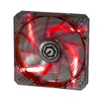 spectre_pro_led_140_red_on_small