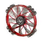 spectre_pro_led_200_red_small