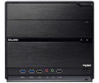 ShuttlePC2