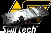 SwiftechKomod7970pic3