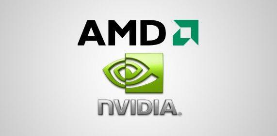 1301336101-amd-nvidia