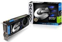 GTX680Galaxy