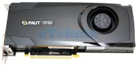 GTX680Palit