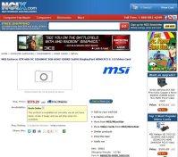 gtx_680_listing_msi_evga_ncix_01