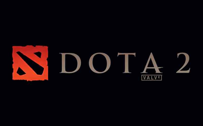 Dota2