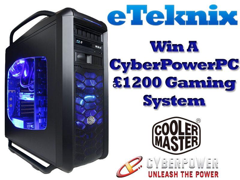 cyberpowerPC_1200