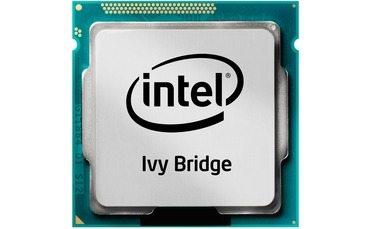 ivy-bridge-processor-front