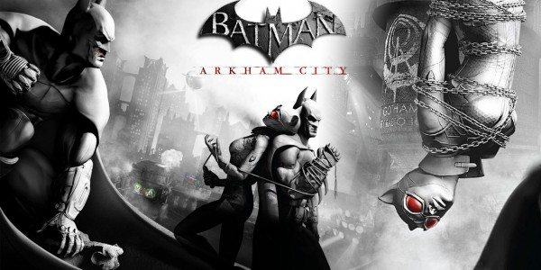 Batman-Arkham-City-PC-600x300