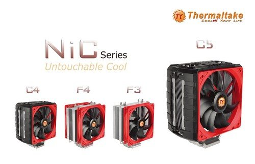 thermaltake_nic_cpu_cooler_series