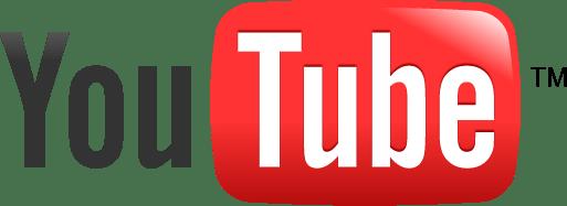 Youtube_Logo_2005