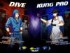 2456790-divekick+character+select+dive+vs+kung+pao