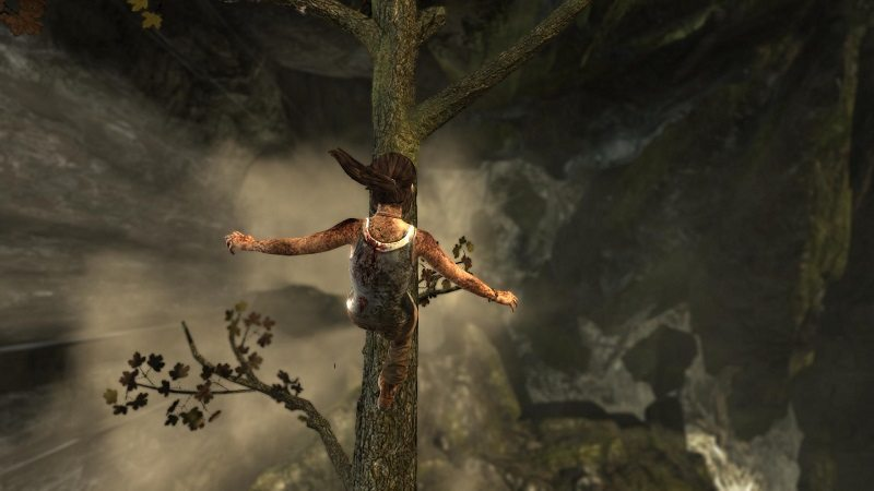 TombRaider 2013-03-05 19-45-36-58