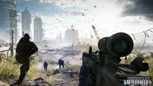 battlefield_4_gameplay_1
