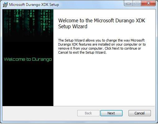microsoft_xdk_durango_xbox_1