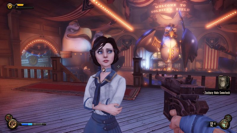 BioShockInfinite 2013-04-20 11-59-41-18