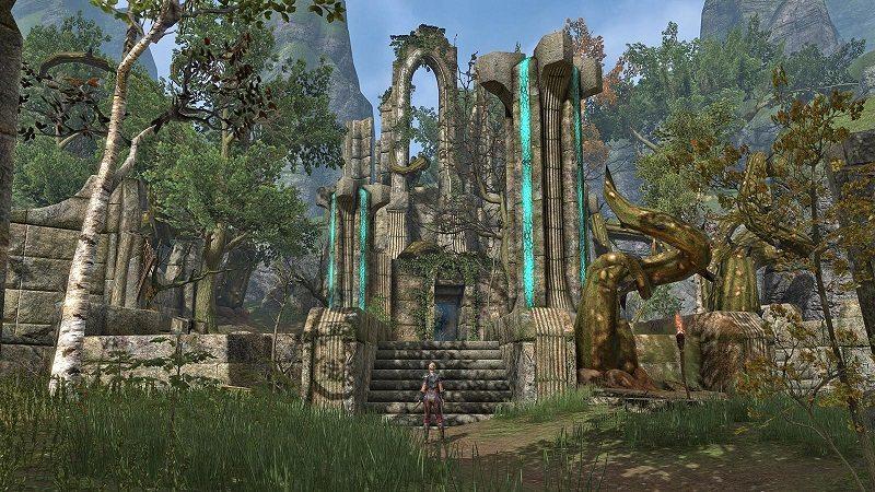 Elder_Scrolls_Online_7