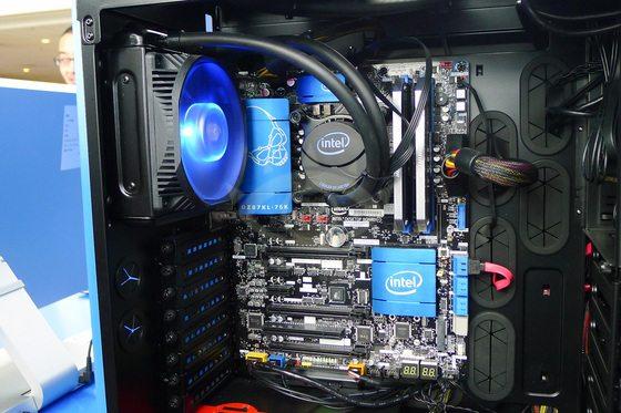 Intel_DZ87KL-75K