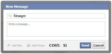 facebook-paidmessage.jpg