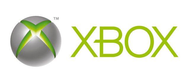gaming_xbox360