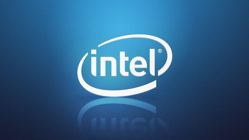 Intel-Haswell