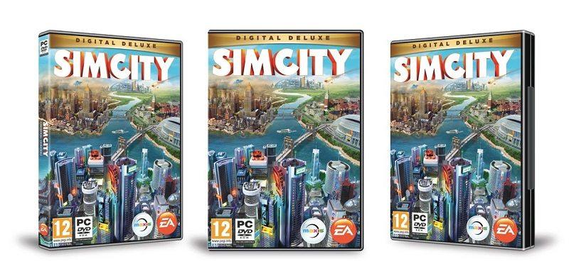 Simcity-Boxart