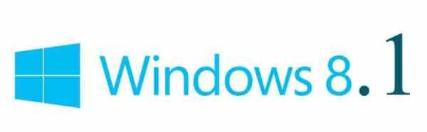 Windows_8point1